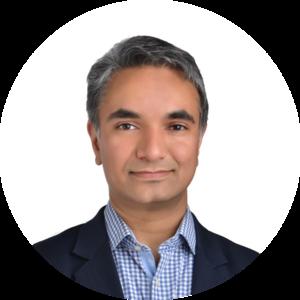 Go to the profile of Kamal S Saini