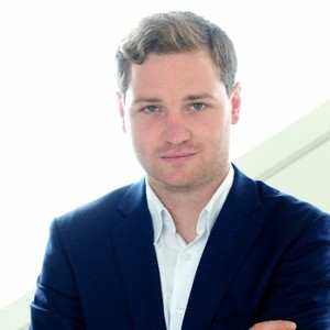 Go to the profile of Matthias Scheffer
