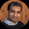 Go to the profile of Vivek Mutalik
