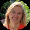 Go to the profile of Marieke van Buchem