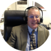 Go to the profile of David Bates