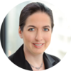 Go to the profile of Rebecca Christie