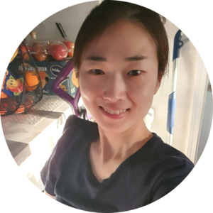 Go to the profile of Hyo Shin Yoon