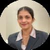 Go to the profile of Rashmi Kanagal-Shamanna, MD