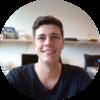Go to the profile of Henning Klaasen