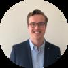 Go to the profile of Niels van Nieuwenhuijzen