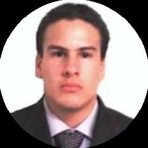 Go to the profile of Esteban Velilla