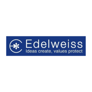 Go to the profile of Edelweiss