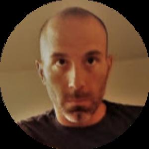 Go to the profile of Nicholas Lesica