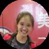 Go to the profile of Liu Yi