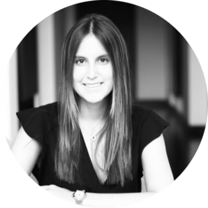 Go to the profile of Natalia Calderon