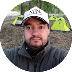 Go to the profile of Nicky Petkov