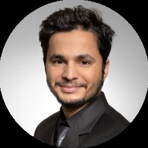 Go to the profile of Hem Raj Bhattarai