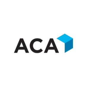 Go to the profile of ACA Group