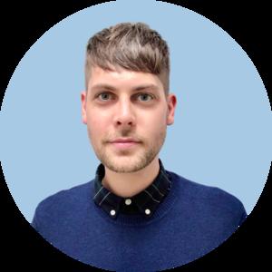 Go to the profile of Jan Philipp Kehl