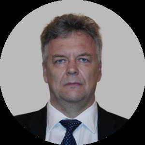 Go to the profile of Professor Dr Maxim G Ponomarev