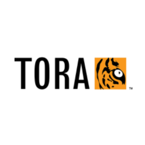 Go to the profile of TORA