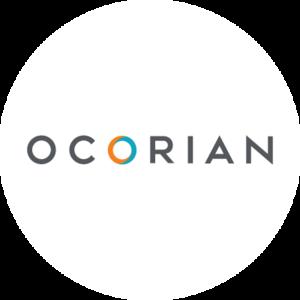 Go to the profile of Ocorian