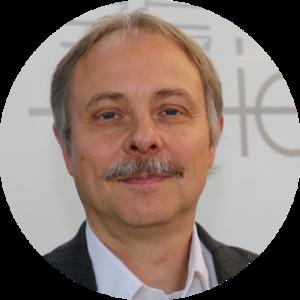 Go to the profile of H. E. Markus Meier
