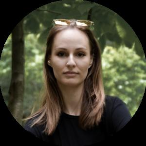 Go to the profile of Tamara Kovačič