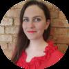 Go to the profile of Lucy van Dijk