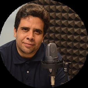 Go to the profile of Eduardo de la Fuente Acosta
