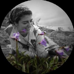 Go to the profile of Izabela Barata