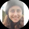 Go to the profile of Rebecca Hilton