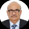 Go to the profile of Ubaydli Y. Ubaydli