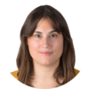Go to the profile of Elisabet E Manasanch
