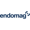 Go to the profile of Endomag