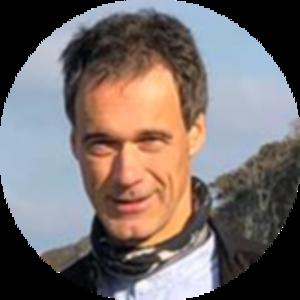Go to the profile of Matthias Gröger