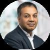 Go to the profile of Prashant Yadav