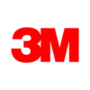 Go to the profile of 3M