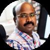 Go to the profile of Chandrasekhar Kanduri