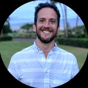 Go to the profile of Matt Larson