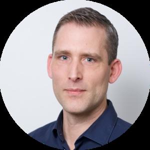 Go to the profile of Jeroen Kortekaas