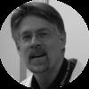 Go to the profile of Donald Johann