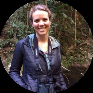 Go to the profile of Jennifer Luedtke
