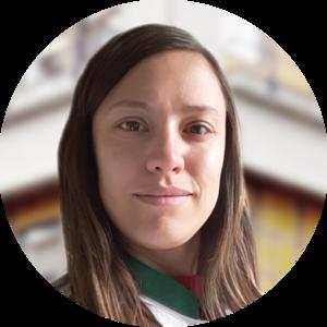 Go to the profile of Giulia Campostrini