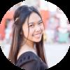 Go to the profile of Dana Oshiro