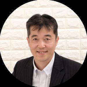 Go to the profile of Takahiro Matsuki