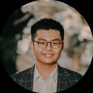 Go to the profile of Matthew Djan