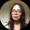 Go to the profile of Kathleen Payne