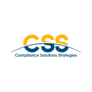 Go to the profile of CSS Compliance Solutions Strategies