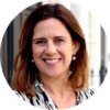 Go to the profile of Helen McEachern