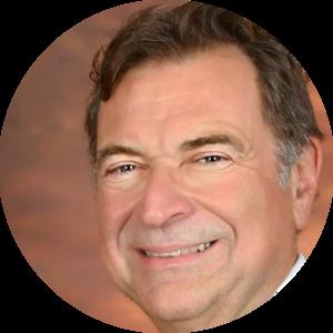 Go to the profile of David C Christiani