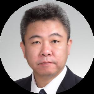 Go to the profile of Tomokazu Fukuda