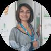 Go to the profile of Mathilde Vidal
