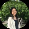 Go to the profile of Rachel Kim